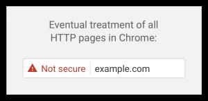 codecrunch_chrome_kill_http_for_https